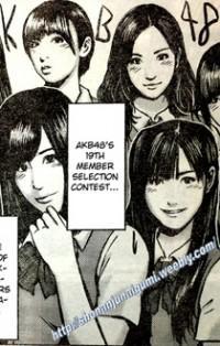 Repoman Tamashii!