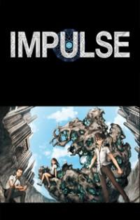 Impulse (jung Min-yong)