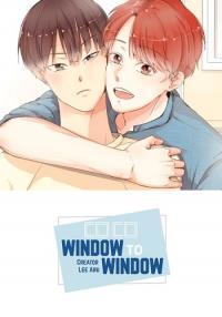 Window Beyond Window