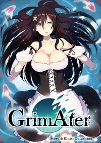 GrimAter