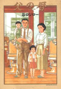 Chichi no Koyomi