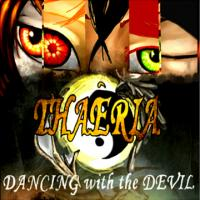 Thaeria - Dancing with the Devil