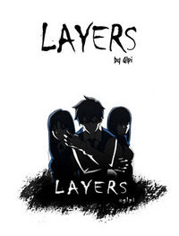 Layers Manhwa