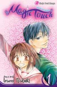 Oyayubi Kara Romance manga