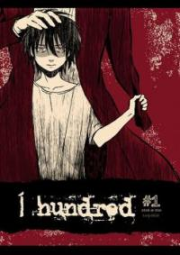 Shingeki no Kyojin dj - 1 Hundred