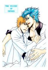 Bleach dj - The Voices Of Father