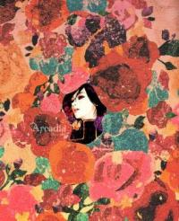 Code Geass - Arcadia (Doujinshi)