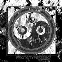 Prototype:Zero