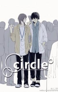 Circle (wang Zi Ying) Manhua