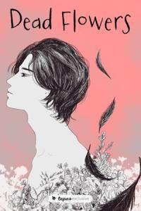 Dead Flowers (Dami & Zetson)