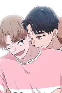 webtoons / kr raws - Mangago