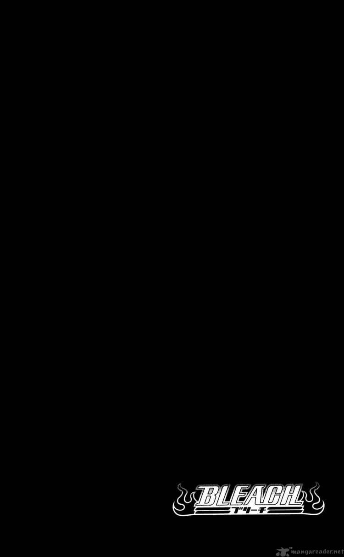 Bleach 218: Dark Side Of Universe 3