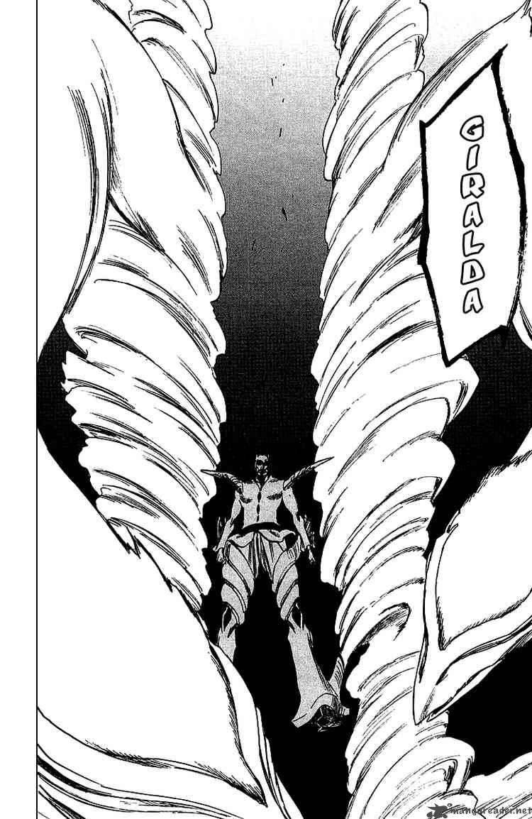 Bleach - Chapter 259