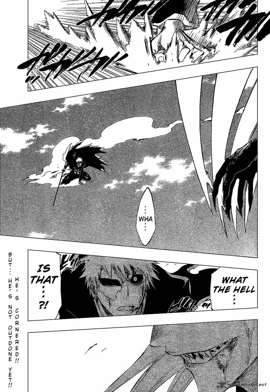 Bleach - Chapter 294