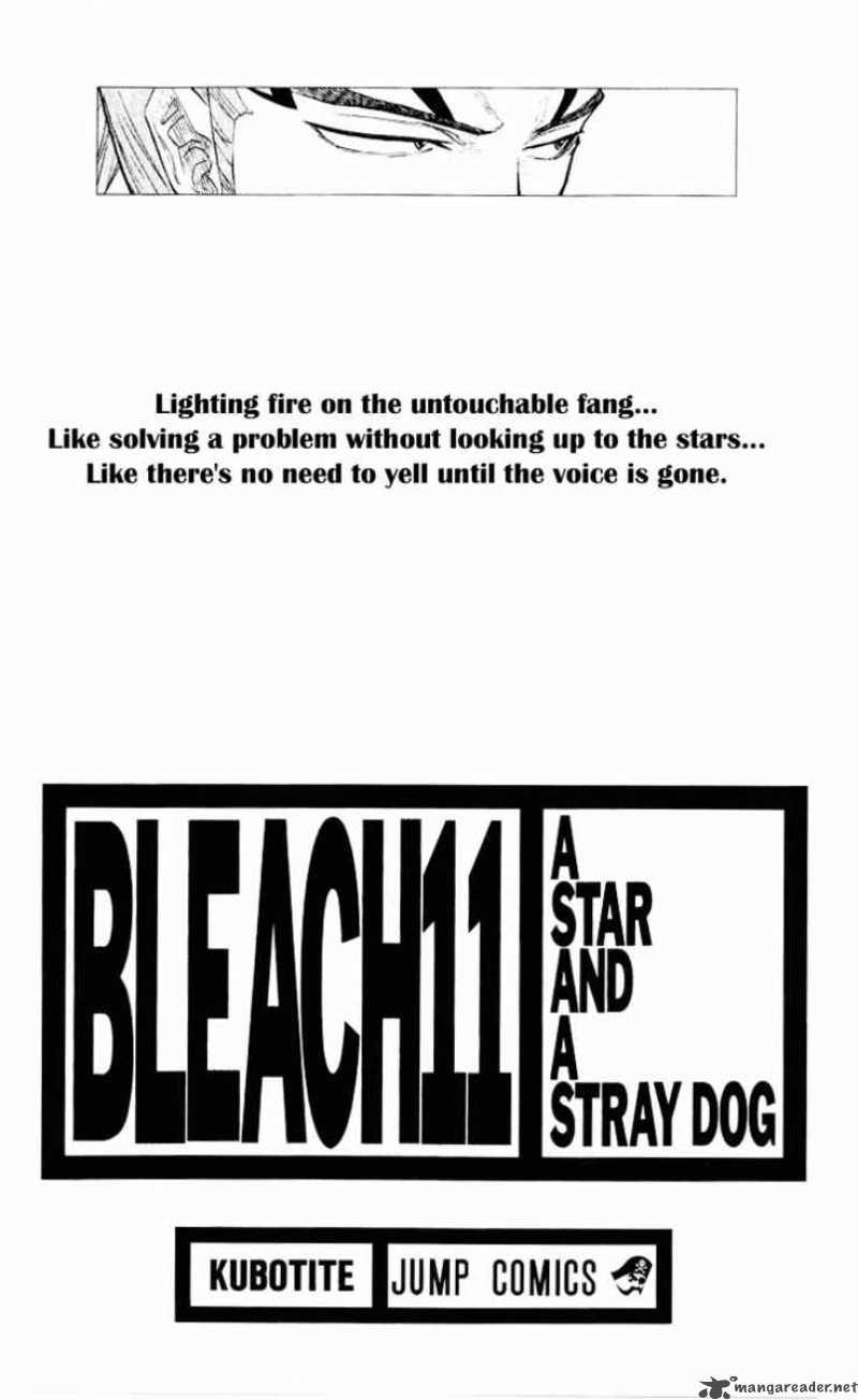 Bleach 089
