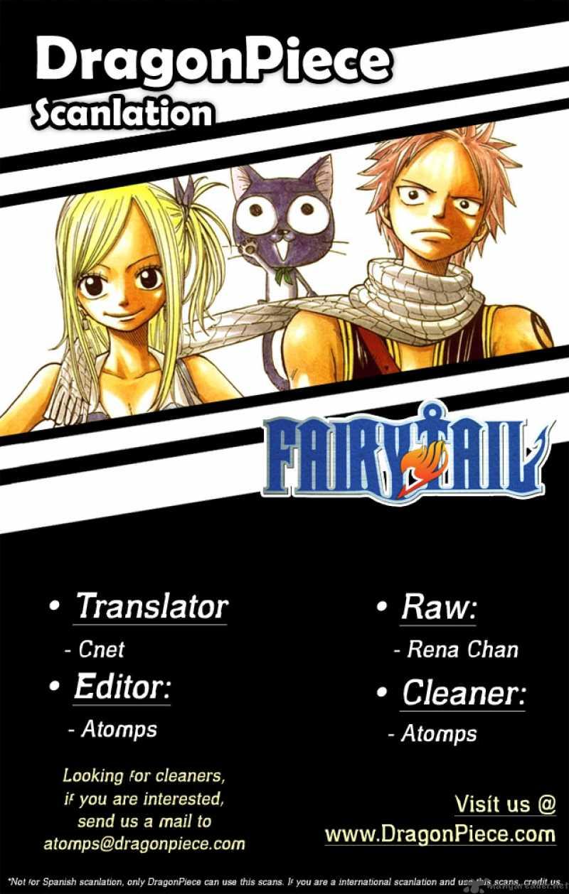 Fairy Tail Ch 102
