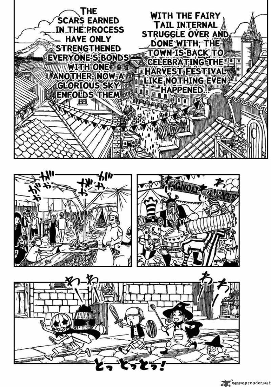 Fairy Tail 127