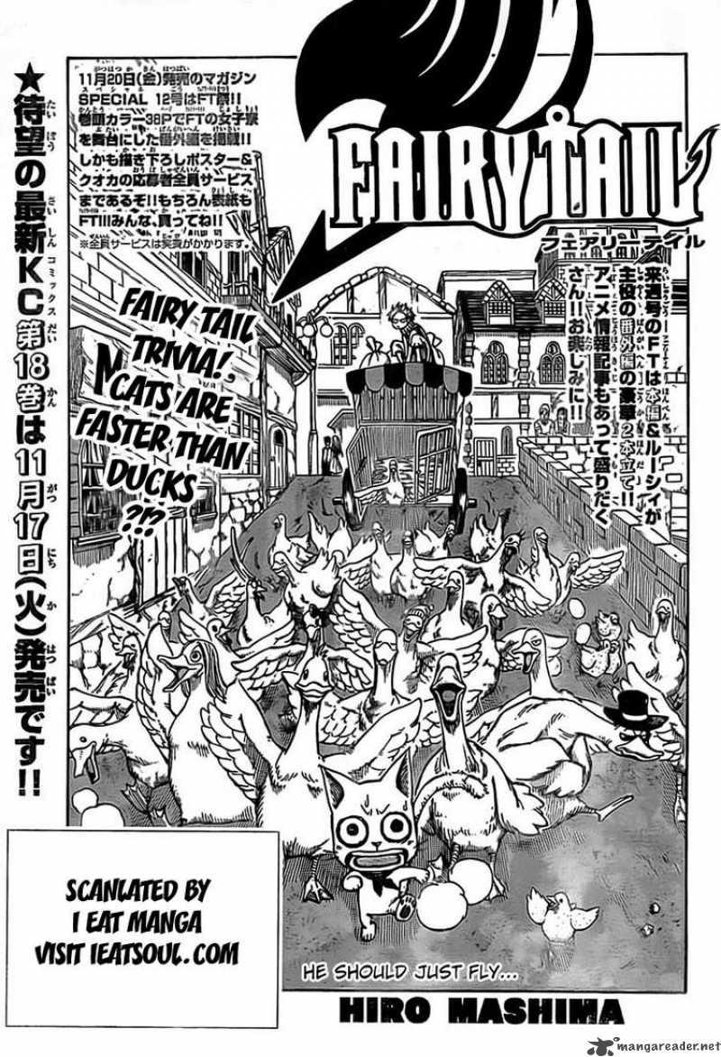 Fairy Tail 157