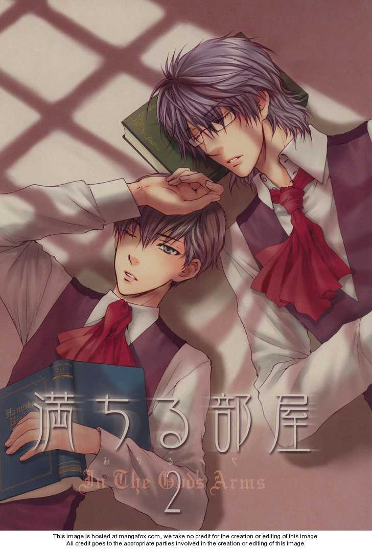 Michiru Heya Vol.1 Ch.2 page 1 at www.Mangago.com