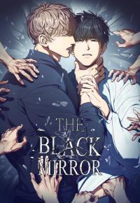 Black Mirror Yaoi Manga Mangago
